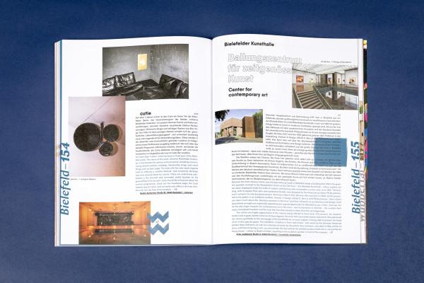 Heimatdesign –  Guide To The West (18)