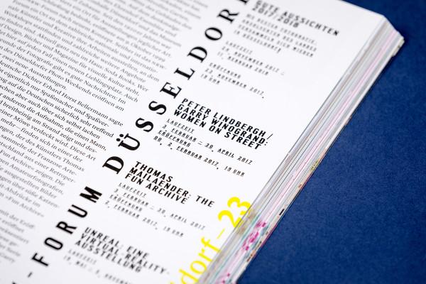 Heimatdesign –  Guide To The West (5)
