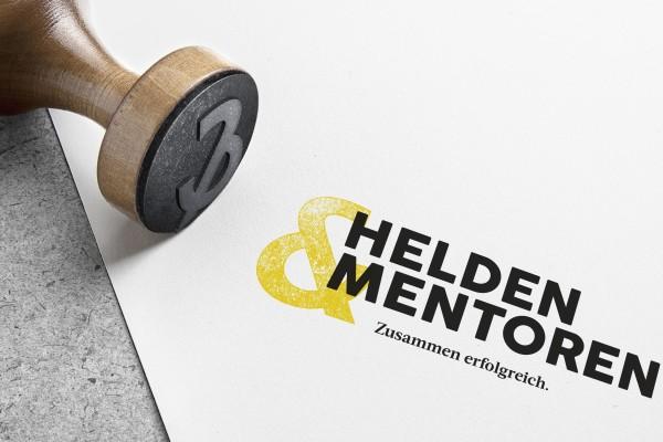Helden und Mentoren (2)