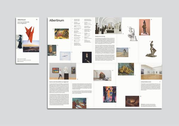 Überarbeitung Corporate Design Staatliche Kunstsammlungen Dresden und neue Merchandise-Marke (10)
