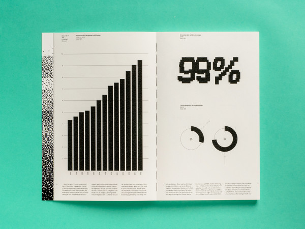 Quantify Yourself — Editorial Design (5)