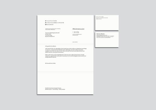 Überarbeitung Corporate Design Staatliche Kunstsammlungen Dresden und neue Merchandise-Marke (8)