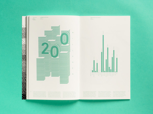 Quantify Yourself — Editorial Design (10)