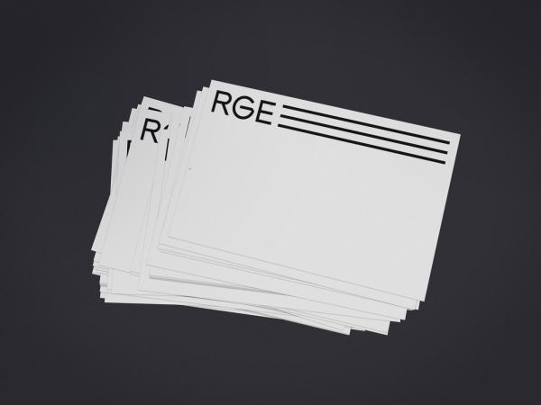 RGE Corporate Identity (2)