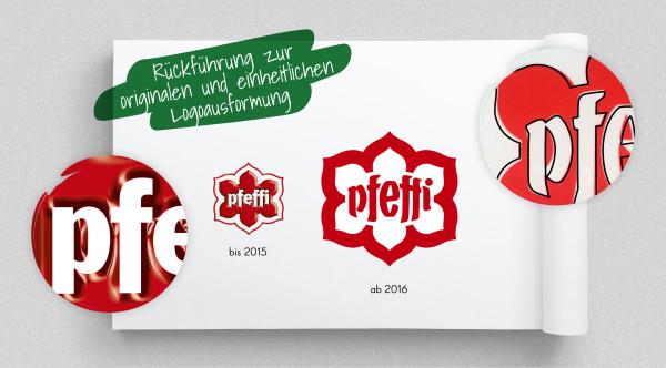 Pfeffi – Love Brand mit 60 Jahren Pfefferminzkultur (2)