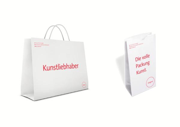 Überarbeitung Corporate Design Staatliche Kunstsammlungen Dresden und neue Merchandise-Marke (13)