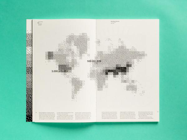 Quantify Yourself — Editorial Design (6)
