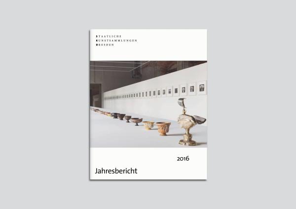 Überarbeitung Corporate Design Staatliche Kunstsammlungen Dresden und neue Merchandise-Marke (5)