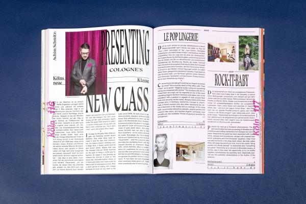 Heimatdesign –  Guide To The West (11)