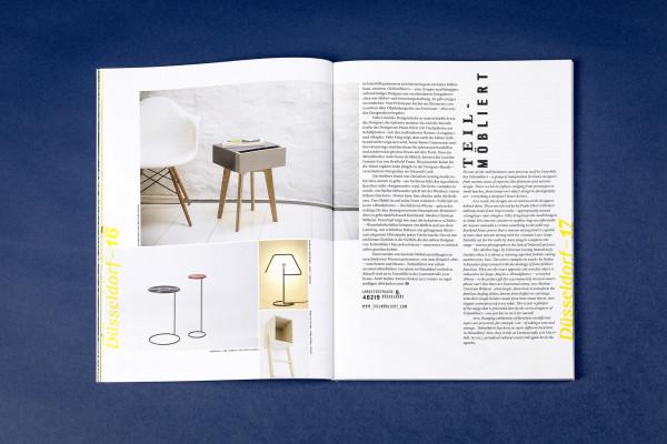 Heimatdesign –  Guide To The West (4)