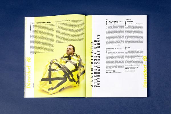 Heimatdesign –  Guide To The West (3)