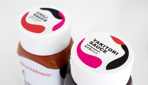 MoschMosch – Packaging (3)