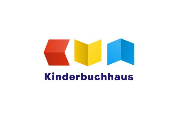 Kinderbuchhaus (11)