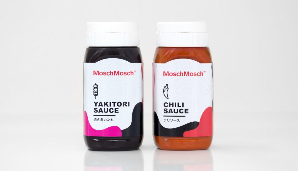 MoschMosch – Packaging (1)