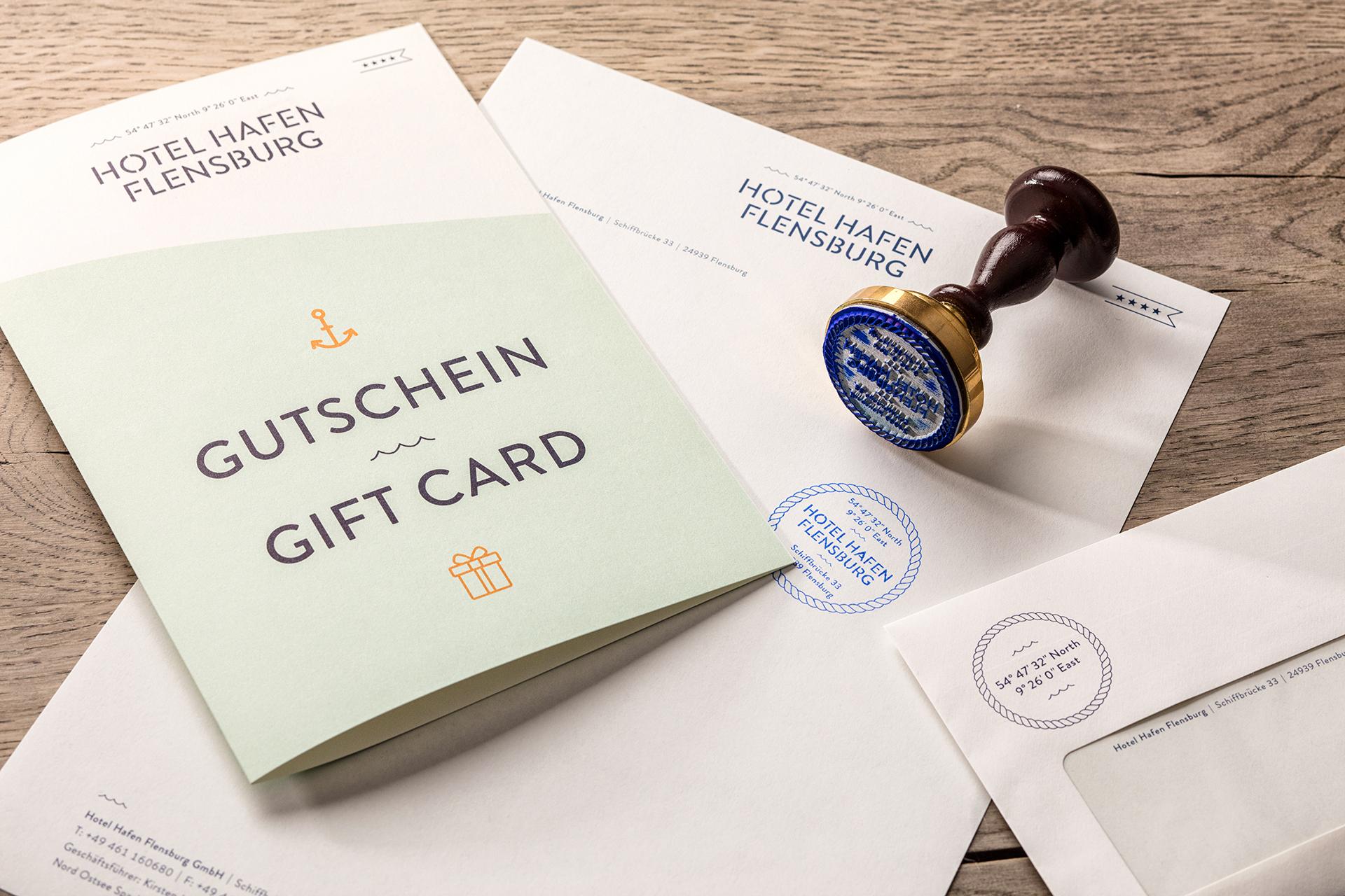 Niedlich Büromöbel Flensburg Fotos - Die Designideen für Badezimmer ...