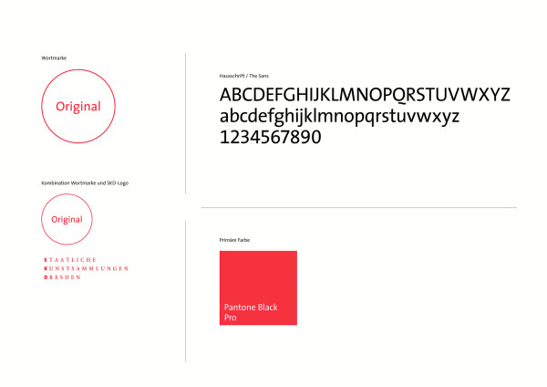 Überarbeitung Corporate Design Staatliche Kunstsammlungen Dresden und neue Merchandise-Marke (12)