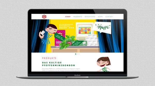 Pfeffi – Love Brand mit 60 Jahren Pfefferminzkultur (9)