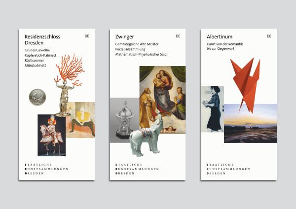 Überarbeitung Corporate Design Staatliche Kunstsammlungen Dresden und neue Merchandise-Marke (9)