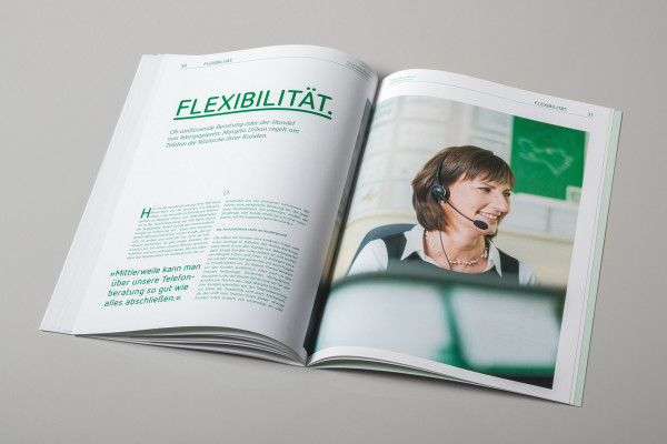 PSD Bank Geschäftsbericht 2015 (6)