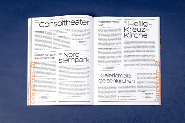 Heimatdesign –  Guide To The West (9)
