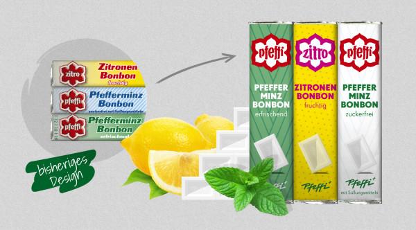 Pfeffi – Love Brand mit 60 Jahren Pfefferminzkultur (3)