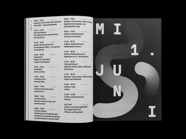 Kultursymposium Weimar 2016 (14)