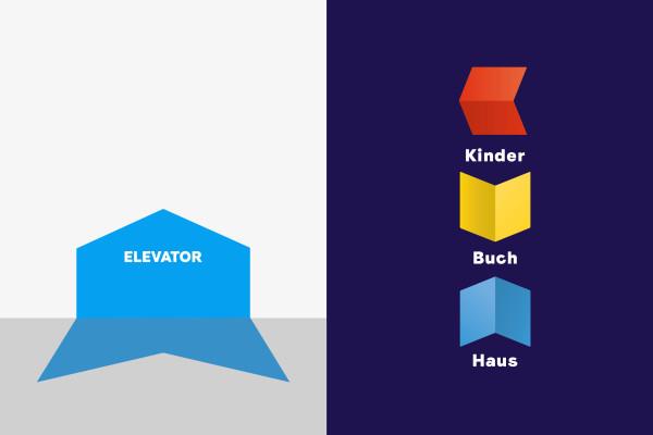 Kinderbuchhaus (9)