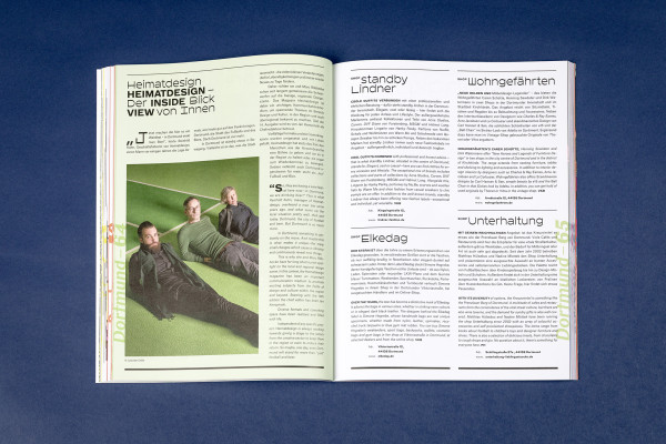 Heimatdesign –  Guide To The West (6)