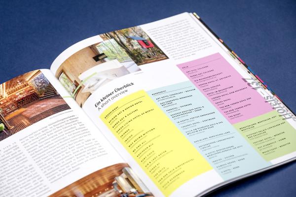Heimatdesign –  Guide To The West (15)