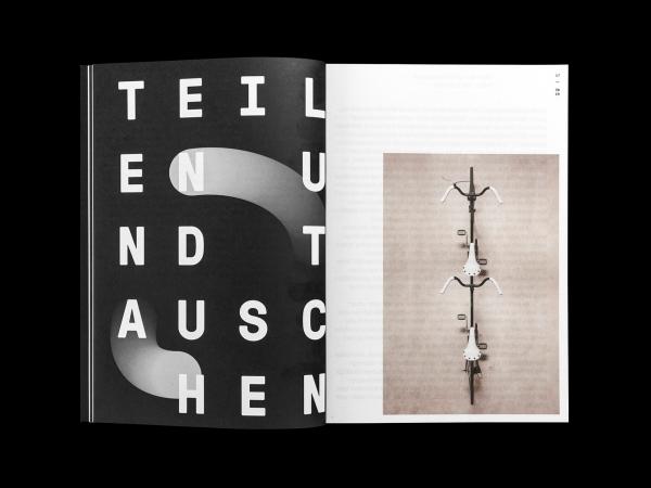 Kultursymposium Weimar 2016 (11)