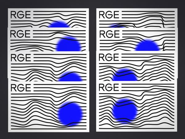 RGE Corporate Identity (9)
