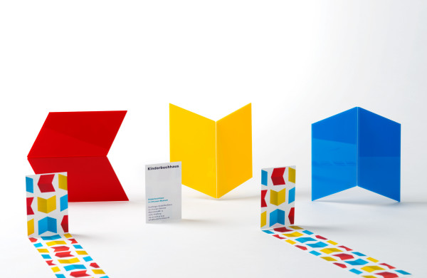 Kinderbuchhaus (4)
