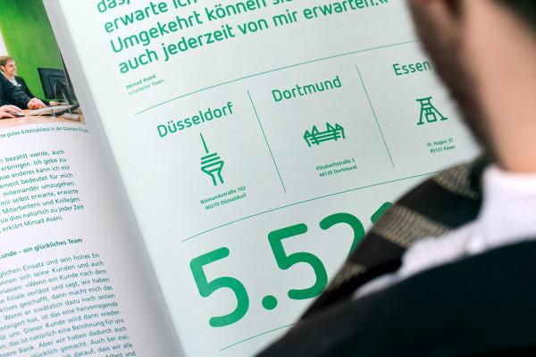 PSD Bank Geschäftsbericht 2015 (8)