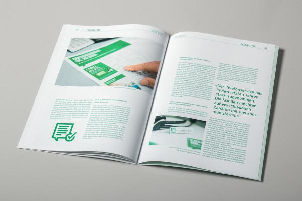 PSD Bank Geschäftsbericht 2015 (7)