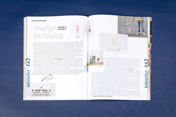 Heimatdesign –  Guide To The West (17)