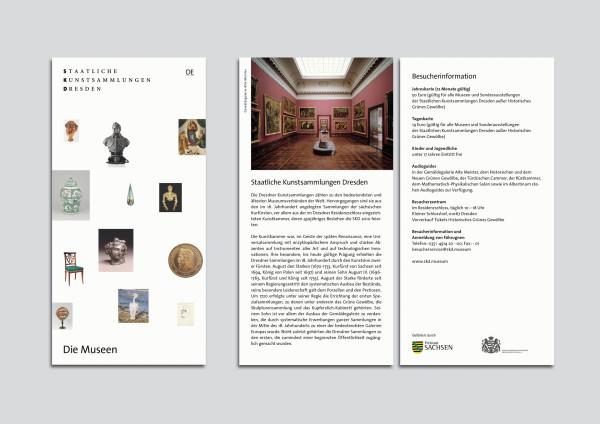 Überarbeitung Corporate Design Staatliche Kunstsammlungen Dresden und neue Merchandise-Marke (7)