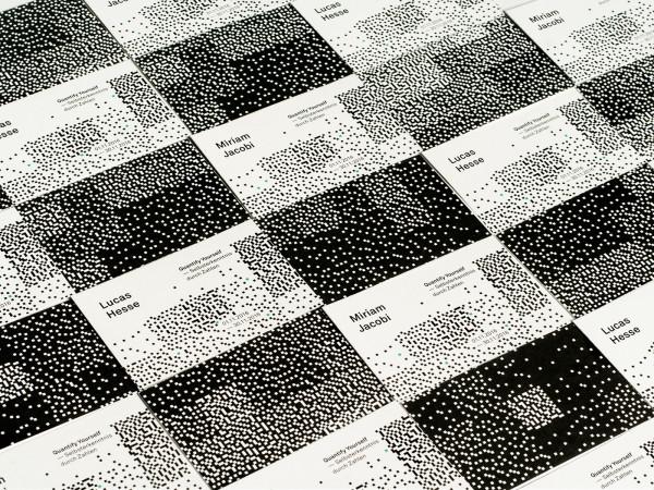 Quantify Yourself — Editorial Design (16)