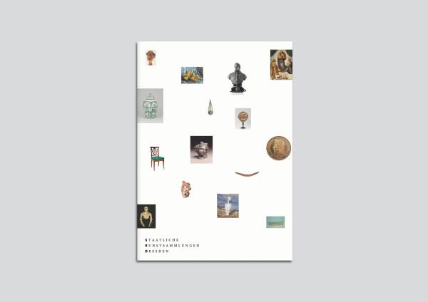 Überarbeitung Corporate Design Staatliche Kunstsammlungen Dresden und neue Merchandise-Marke (6)