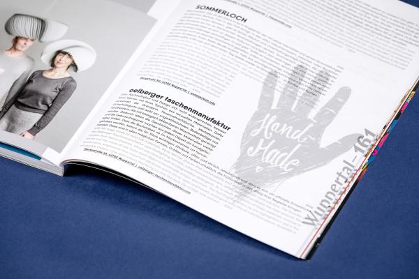 Heimatdesign –  Guide To The West (19)