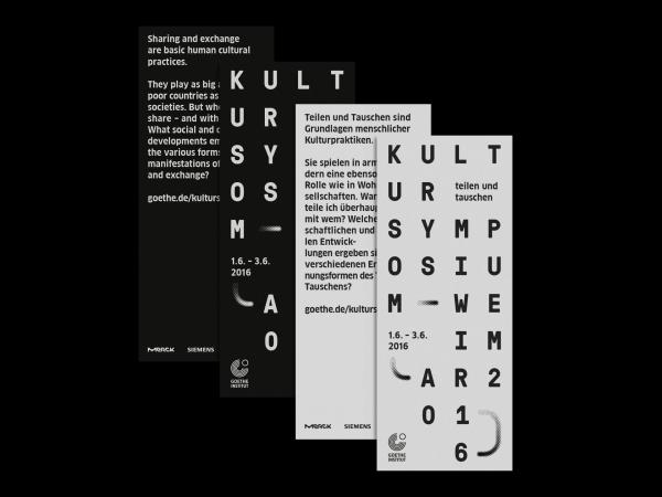 Kultursymposium Weimar 2016 (5)
