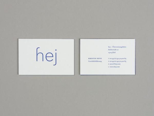 Hej – Übersetzungsbüro (5)