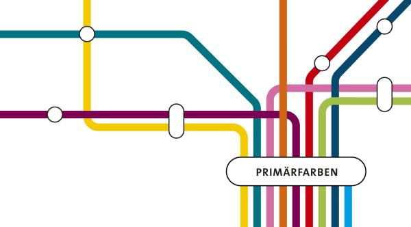 Digitale Vernetzung im Öffentlichen Personenverkehr – Initiative sorgt für klare Linien (2)