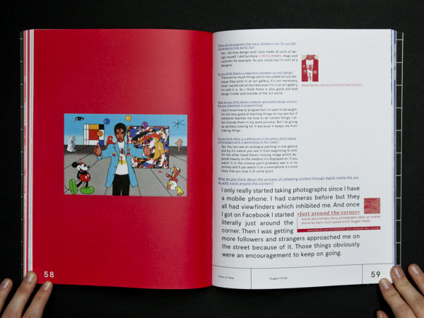 Point of View – Magazine for Culture and Design (12)