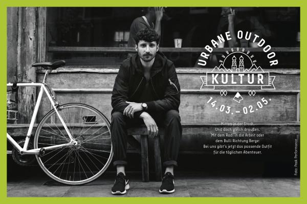 Urbane Outdoor Kultur (2)