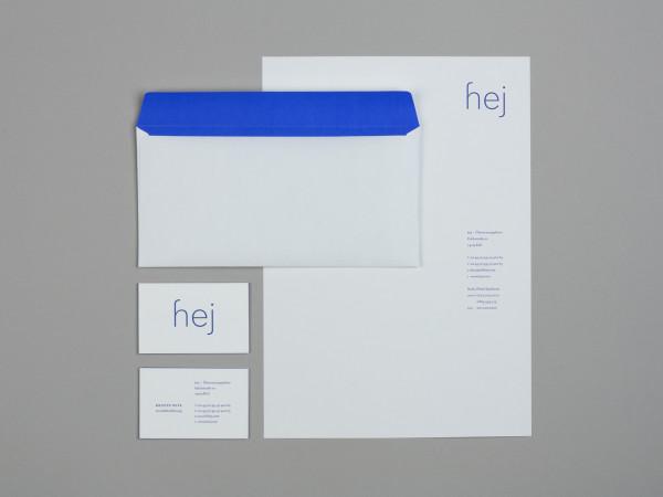 Hej – Übersetzungsbüro (3)