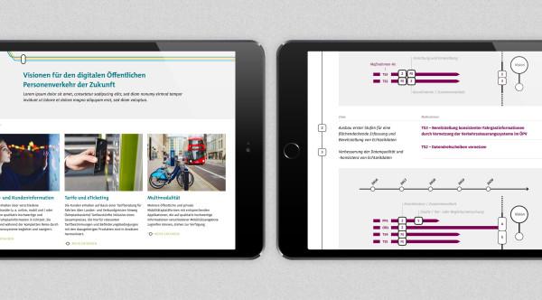 Digitale Vernetzung im Öffentlichen Personenverkehr – Initiative sorgt für klare Linien (11)