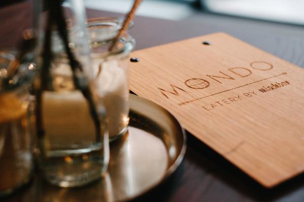 Mondo Eatery (1)