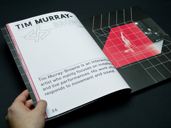Point of View – Magazine for Culture and Design (7)