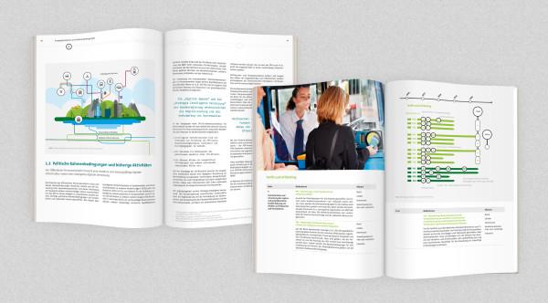 Digitale Vernetzung im Öffentlichen Personenverkehr – Initiative sorgt für klare Linien (4)