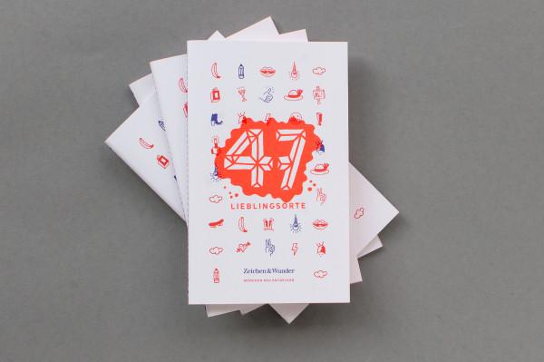 47 Perspektiven (1)